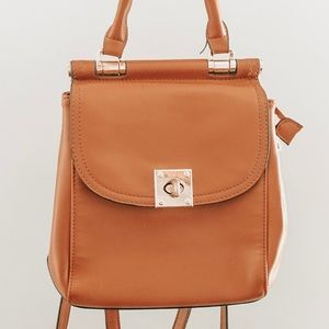 Bags - Small Backpack Target